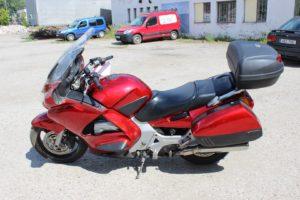 Honda ST1300 (1)