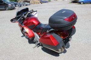 Honda ST1300 (3)