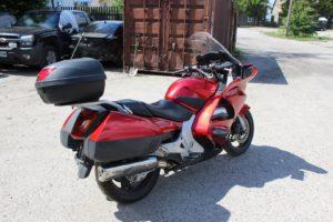 Honda ST1300 (4)