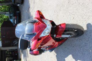 Honda ST1300 (6)