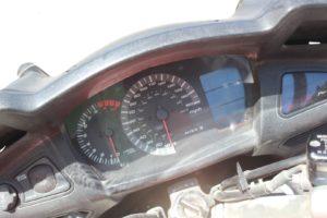 Honda ST1300 (7)