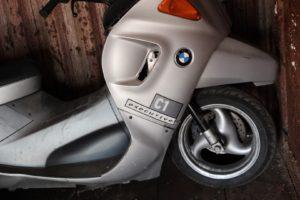 BMW C1 175ccm (2)
